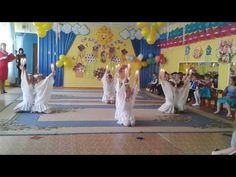 Танец ангелов со свечами. Песня про маму. - YouTube Ms, Content, Videos, Youtube, Youtubers, Youtube Movies