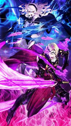 Post with 28 votes and 2650 views. Tagged with wallpaper, fire emblem, feh, fire emblem heroes, serikun; Fire Emblem Wallpaper, Hero Wallpaper, Metroid, Fire Emblem Fates Xander, Fire Emblem Fates Corrin, Character Art, Character Design, Fire Emblem Games, Fire Emblem Characters