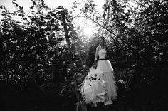 //Marta+Andrea // #rosarioconsonni #wedding #realwedding #weddinginitaly #weddingday #fotografomatrimoni #fotografomatrimoniobergamo #creative #matrimonio  #emotion #vsco #love #lovely #weddinginspiration #bergamo #bride #groom #rural_love #bw #bwphoto