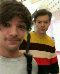 Find images and videos about one direction, boys and niall horan on We Heart It - the app to get lost in what you love. One Direction Fandom, One Direction Harry Styles, One Direction Photos, Direction Quotes, Larry Stylinson, Niall Horan, Zayn Malik, Foto One, X Factor