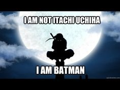 Naruto Funny Memes compilation Part 2!