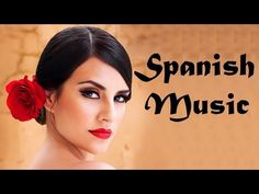 Romantic Spanish Guitar Mix - Instrumental Guitar Best Hits (Background Music) - YouTube