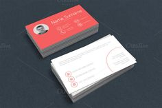 Book club the 5 second rule by mel robbins me reegs the minimalist business card template reheart Images