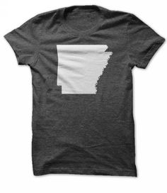 Arkansas T Shirts, Hoodies. Get it here ==► https://www.sunfrog.com/LifeStyle/arkansas-tshirt.html?41382