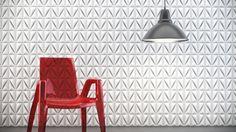 3d-concrete-wall-tiles-geometric-pattern-97754-5801891.jpg 820×462 pixels
