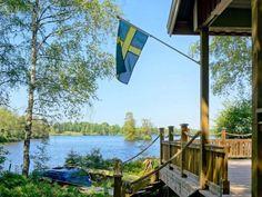 Ferienhaus 4435851 in Hyltebruk, Südschweden - CASAMUNDO