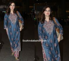 Dia Mirza in Rahul & Shikha photo