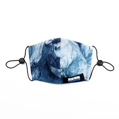 ALL PRODUCTS – JECKYBENG Snow Mountain, Drawstring Backpack, Surfing, Backpacks, Nature, Bags, Life, Outdoor, Collection