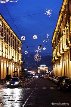 Turin major cultural hub with excellent museums, elegant shops, and good restaurants