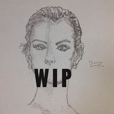 keinambu✏️…little by little…✏️ #art#draw#charcoa#pencil#pencildrawing#sketch #drawing#dessin#comic#illustration #illustagram#artnerd#supportart#Original #Originalcharacter #character #hitec#MOLESKINE #horns#sketchbook#ballpointpen#無印良品#無印ノート#モレスキン#スケッチ#イラスト#鉛筆#鉛筆画2017/03/23 23:45:43