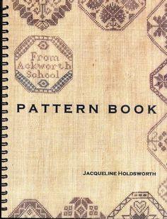 Cross Stitch Magazines, Cross Stitch Books, Cross Stitch Samplers, Cross Stitch Charts, Cross Stitch Designs, Cross Stitching, Cross Stitch Embroidery, Embroidery Patterns, Cross Stitch Patterns