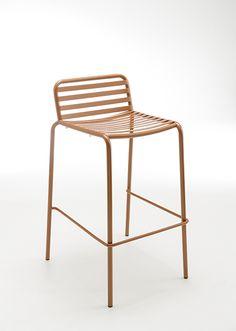 the matt blatt replica emeco us navy square counter stool