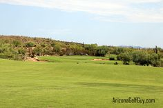 We-Ko-Pa Golf Course Go to ArizonaGolfGuy.com to see more great photos of this amazing golf course. #we-ko-pagolfcourse #arizonagolf #golfarizona #arizonagolfguy