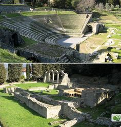 Fiesole and its Museums:Visit Fiesole,Perfect Day Trip from Florence