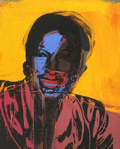 Ladies & Gentlemen | Andy Warhol, Ladies & Gentlemen (1975)