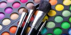 https://www.eventbrite.it/e/biglietti-pulizia-trattamenti-viso-make-up-e-per-i-tuoi-capelli-trattamento-e-messa-in-piega-gratuiti-sabato-16312371743
