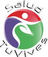 Homepage Agua Kangen, Tech Logos