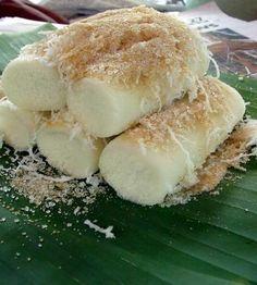 nl, Your Indonesian Webshop! Food N, Good Food, Food And Drink, Yummy Food, Asian Desserts, Health Desserts, Veggie Recipes, Asian Recipes, Veggie Food