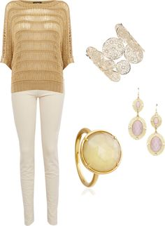 """""""melissy's first outfit"""" by belinda-snyder on Polyvore"""