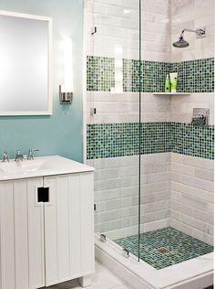 BathroomGallery_178