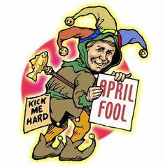 #aprilfoolprank #aprilfoolimages #aprilfoolpictures #aprilfoolphotos #aprilfoolcards #aprilfoolgreetings #aprilfoolwishes #aprilfoolcliparts #aprilfoolquotes #aprilfoolsms #aprilfoolmessages #aprilfoolsayings #aprilfoolstatus #aprilfooljokes #aprilfoolcrafts #aprilfoolmeme