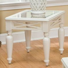 found it at wayfair - cambria coffee table | cocktail tables