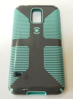 Speck Candyshell GRIP Case for Samsung Galaxy S 5  #Speck