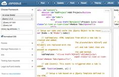 Helpful Resources and Webapps for New Web Developers