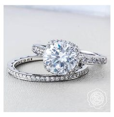 One week until our All Tacori Weekend Event! March 11 - 13 join us to see the entire collection of Tacori engagement rings, fashion jewelry, and gentlemen's jewelry! Receive of your Tacori purchase back in a Bella Cosa Jewelers gift card* Most Popular Engagement Rings, Perfect Engagement Ring, Wedding Engagement, Wedding Bands, Christmas Engagement, Tacori Engagement Rings, Tacori Rings, Tacori Jewelry, Tacori Wedding Rings