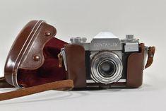 Ebay Sponsored E26l37 3x Alte Kamera Minolta Dynax 7000i Nikon