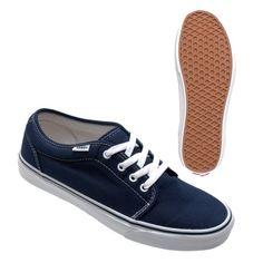 367b0ea44a Vans 106 Vulcanized Skate Shoe - Men s (copy) Vans 106 Vulcanized