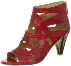 Nine West Women's Curri Sandal