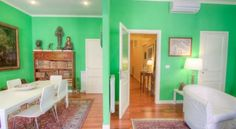 Diplomat Rome Suite Apartment - #Apartments - $81 - #Hotels #Italy #Rome #AreaViaVeneto http://www.justigo.eu/hotels/italy/rome/area-via-veneto/diplomat-rome-suite-apartment_134295.html