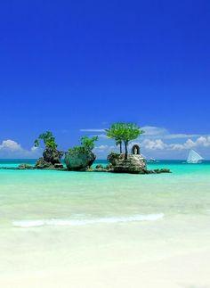 Amanpulois, Palawan, Philippines: