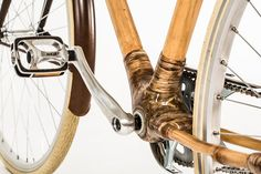 blackstar bamboo bikes