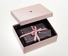 GlossyBox is coming to the US!!! http://www.glossybox.com