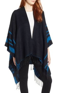 9b752198fbeca3 86 Best Women's Shawl , Poncho , Cape images in 2019   Scarf head ...