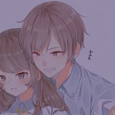 Couples, Couple