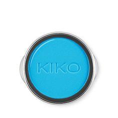 Browse all our eyeshadow shades and palettes. Kiko Milano, Makati, Infinity, Palette, Eyeshadow, Shades, Beauty, Infinite, Eye Shadow