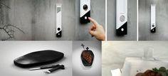 박상훈 │ THANATOS │2012 GRADUATION WORK │ Dept. of Product Design │ #hicoda │ hicoda.hongik.ac.kr