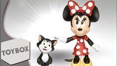 84fac1abc 66 best Figaro - disney images   Disney magic, Disney love, Pinocchio