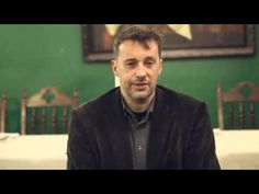 Witold Gadowski- mówi jak jest...2016r