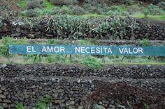 El cartel de la autopista del norte, Km 32 https://www.facebook.com/pages/El-cartel-de-la-autopista-del-norte-Km-32/124285334249299?fref=photo
