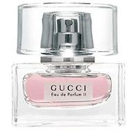 Gucci Rush 2 Perfume. This is a great summer scent! :)