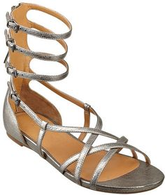 #NineWest                 #Women #Shoes             #sandal #stores #gladiator #available #closure #zipper #upper #west #angle #style #leather              ANGLE                     Gladiator multi buckle 1/4 sandal. Back zipper closure. Leather upper. This style is available exclusively @ Nine West Stores & ninewest.com.               http://pin.seapai.com/NineWest/Women/Shoes/1078/buy