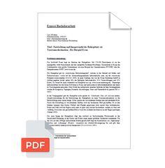 Ubung 13 Peer Review 02 303 16 030 Studocu