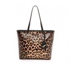 Diane Von Furstenberg - Sutra Tote Bag Ready To Go - $212.00 (20% off)