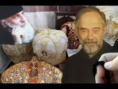 Στρατηγόπουλος: Ησυχασμός η θεραπευτική της Εκκλησίας