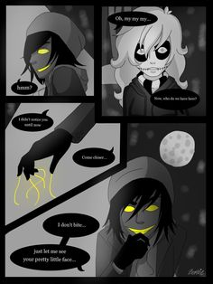 creepypasta zero - Google Search