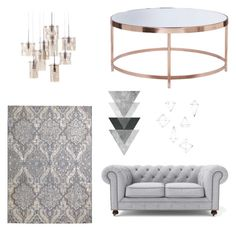 """Untitled #5"" by sumer-coleman-sei on Polyvore featuring interior, interiors, interior design, home, home decor, interior decorating, Pier 1 Imports and Umbra"